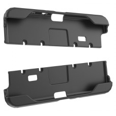 Tab-Tite Holder Cup Ends for the Samsung Galaxy Tab E 9.6